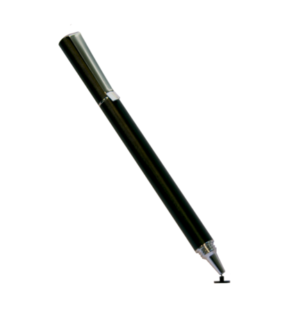 Sketch Pro Stylus Pens